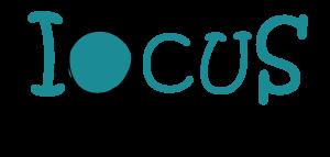logotip Iocus