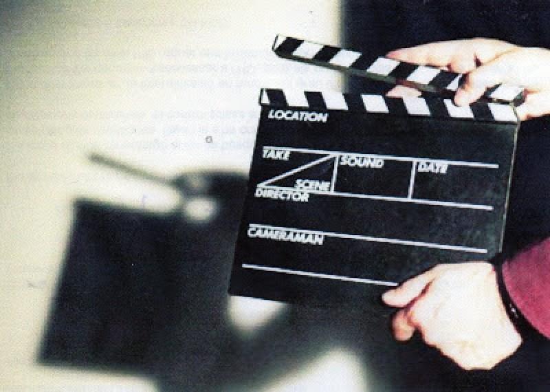 Més pel·lícules d'herois quotidians